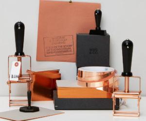 печати штампы воронеж